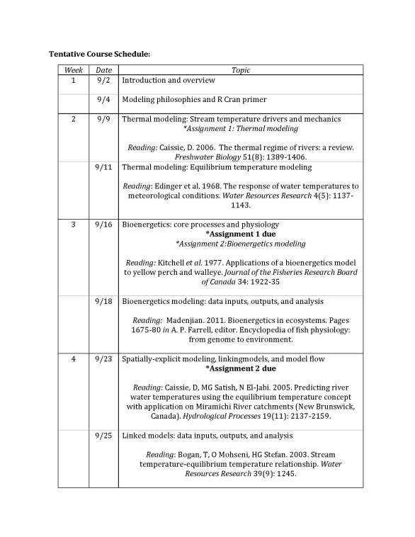 Syllabus_Thermal_Bioenergetics_Modeling_Page_3