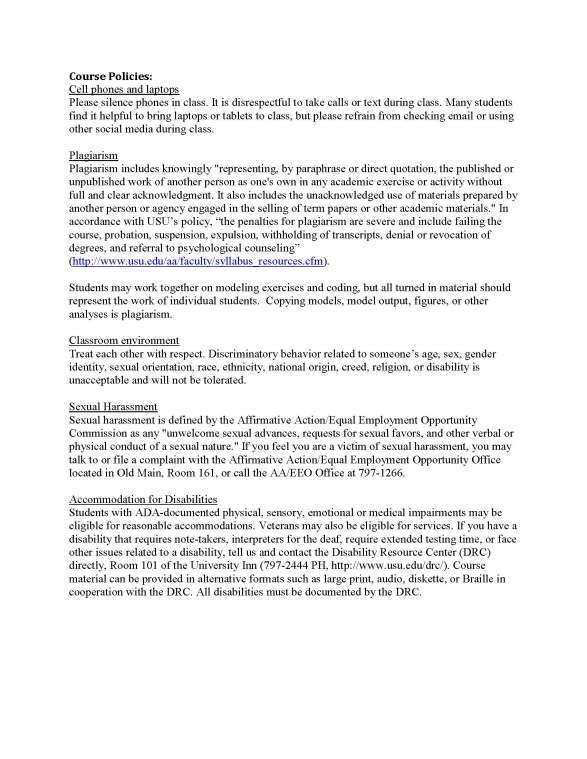 Syllabus_Thermal_Bioenergetics_Modeling_Page_5