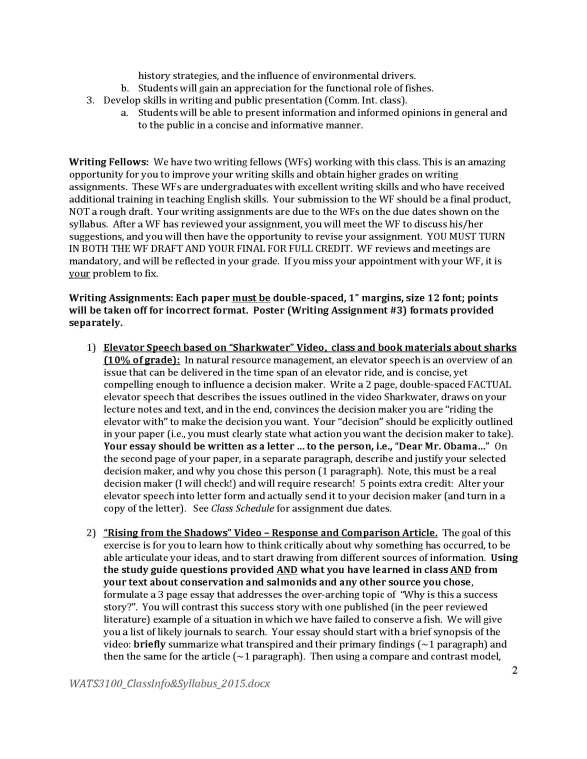 WATS3100_ClassInfo&Syllabus_2015_Page_2