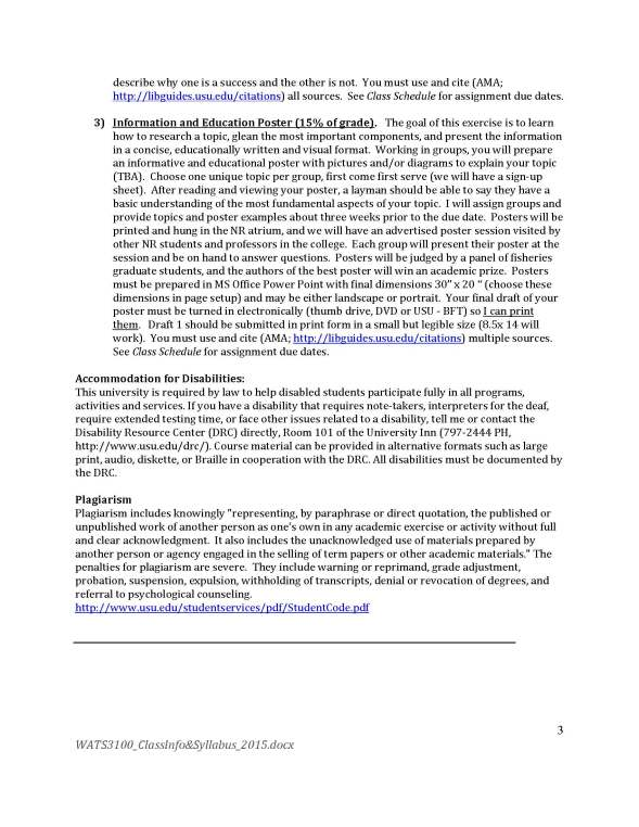 WATS3100_ClassInfo&Syllabus_2015_Page_3
